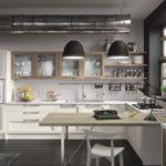 O czym warto pamiętać, wyposażając kuchnię?