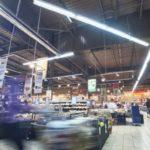 SMA Solar Technology AG i Danfoss A/S planują wspólne przedsięwzięcie