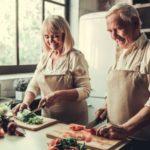 Dom dla seniora – najlepsze udogodnienia