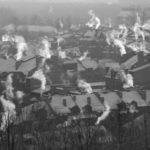 Tylko kompleksowa modernizacja w walce ze smogiem