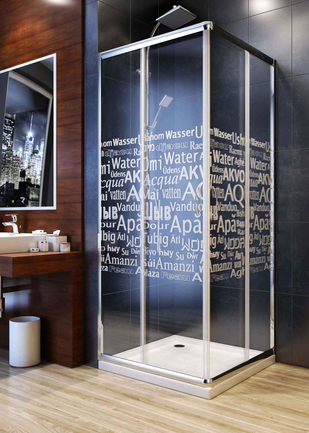 Ile kosztuje kabina prysznicowa?