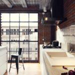 Tradycyjna, minimalistyczna, rustykalna – pokaż mi swoją kuchnię, a powiem ci ki