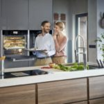 Kuchnia sercem domu