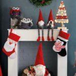 Poczuj magię świąt Bożego Narodzenia - inspiracje od sieci handlowej Netto