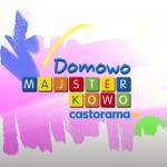 """""""Domowo Majsterkowo"""" - edukacyjny program Castoramy na czas #zostańwdomu"""