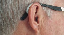 Co musisz wiedzieć o bateriach w aparacie słuchowym?