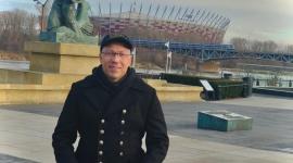 Na popularności zyskuje ruch mieszkańców wspierający rozwój Warszawy